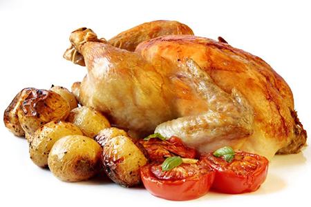 14-pollo-asado-1
