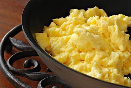 9-huevos-revueltos