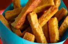papas-fritas-preview
